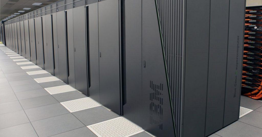 alojamiento-web-centro-datos