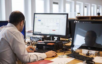 Seis Estrategias SEO que todo emprendedor en Internet debe conocer