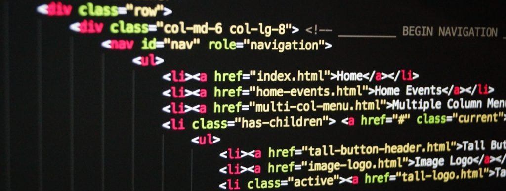 desarrolo-web-programacion