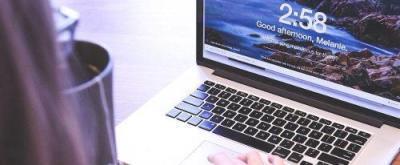 Diseño de Páginas Web - AsturWebs