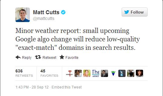 matt-cutts-emd
