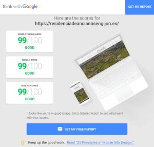 optimizacion-web-google-asturwebs