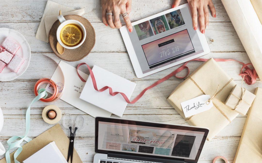 Tres Pasos para Tener Resultados con Tu Web