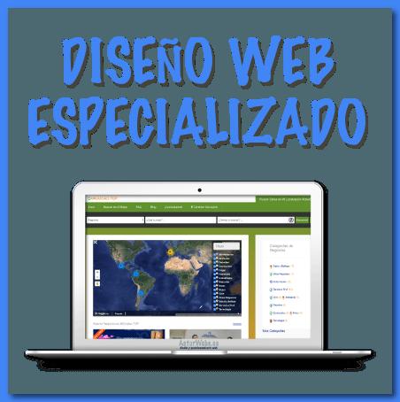 servicio-diseno-web-especializado