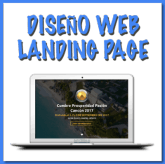 servicio-diseno-web-landig-page