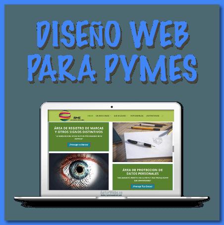 servicio-diseno-web-pymes