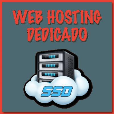 servicio-hosting-dedicado