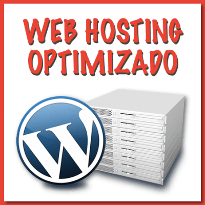 servicio-hosting-optimizado