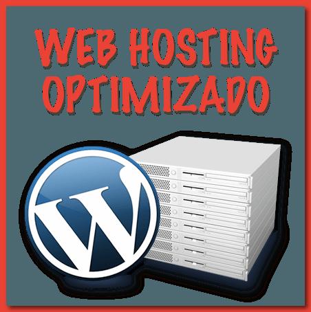servicio-hosting-optimizado