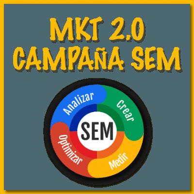 servicio-mkt-sem