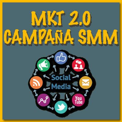 servicio-mkt-smm