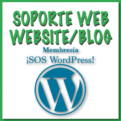 servicio-soporte-website-blog