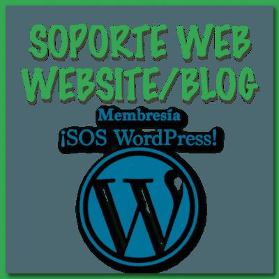 servicio-soporte-website-blog
