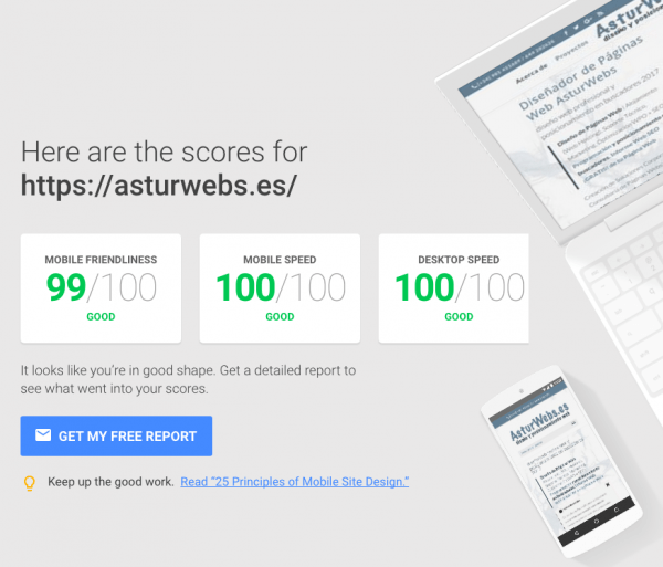 asturwebs-pagespeed-100-SEO-