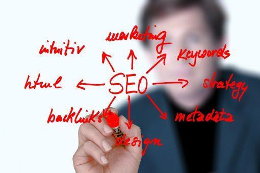 auditoria-seo-asturwebs
