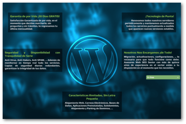 soporte-wordpress-asturwebs