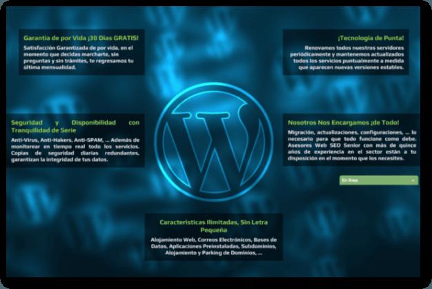 soporte-wordpress-asturwebs