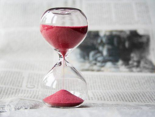 una-hora-servicios especializados-asturwebs