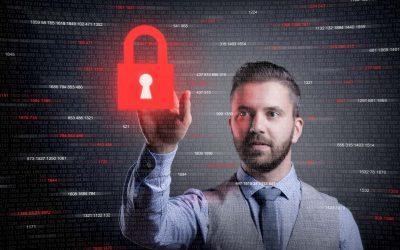 Guía para crear nuestra política de privacidad, punto por punto
