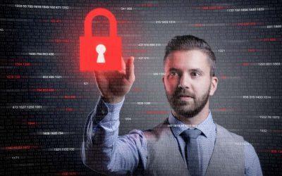 Guía para crear nuestra política de privacidad