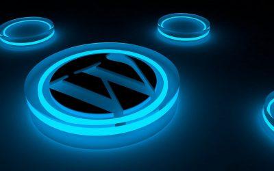 ¿Porqué contratar un servicio de mantenimiento profesional de WordPress?